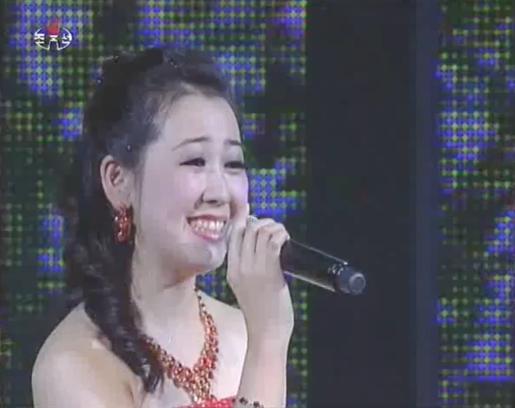 0Jong Su-hyang8