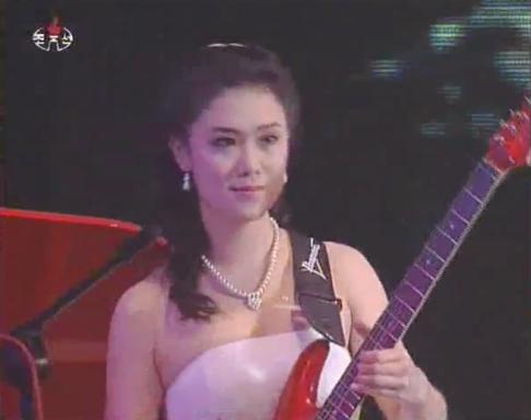 0Kang Ryong-hui