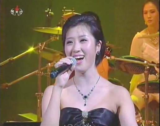 0Pak Son-hyang2