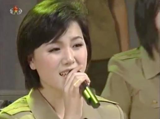 0Ri Myong-hui