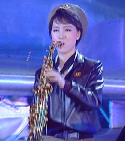 Choe Jong-im