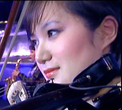 Hong Su-kyong (1)