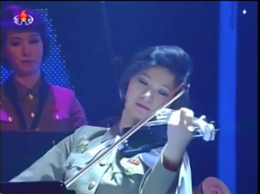Hong Su-kyong3
