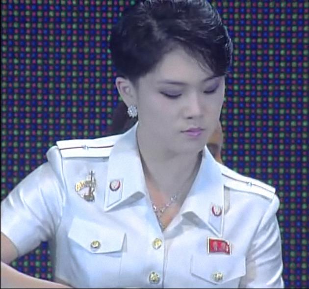 Kang Phyong-hui 20121010 34.19