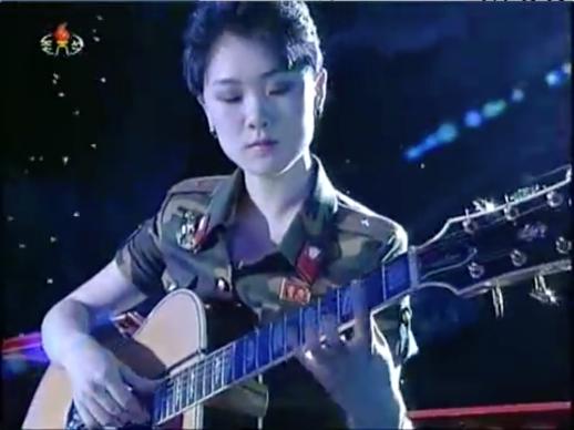 Kang Ryong-hui4