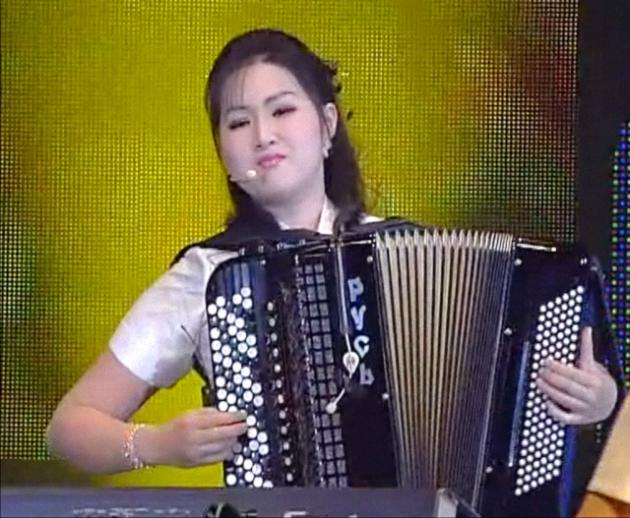 Kim Hyang-sun 20121010 54.05