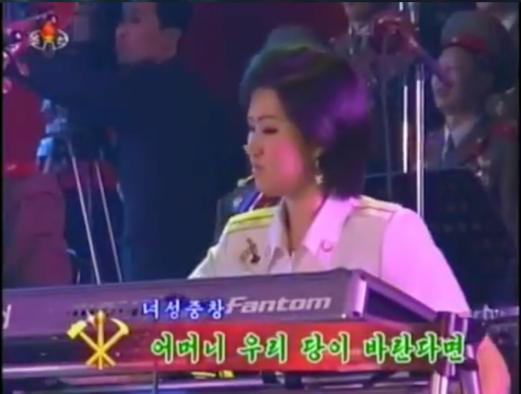 Kim Hyang-sun1