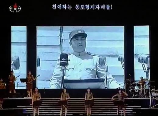 Kim Il-sung1