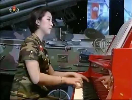 Kim Jong-mi1