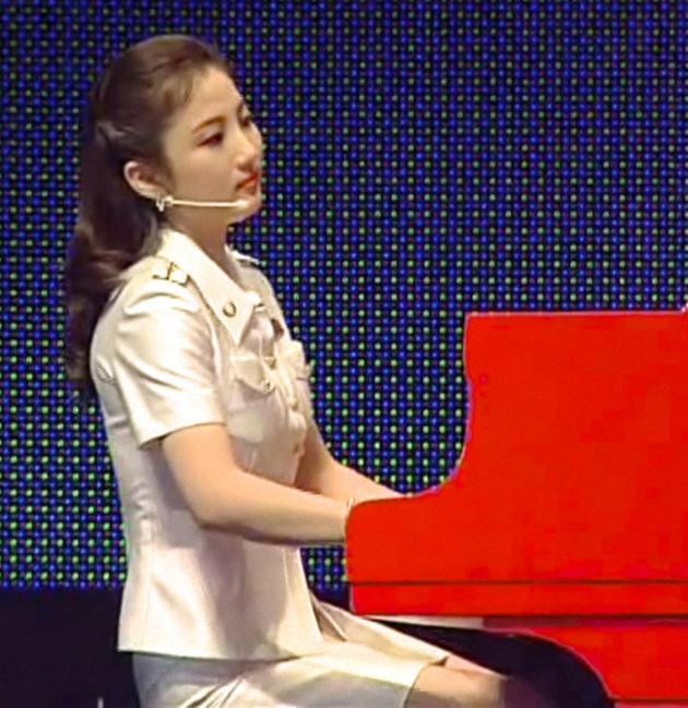 Kim Yong-mi 20121010 51.04