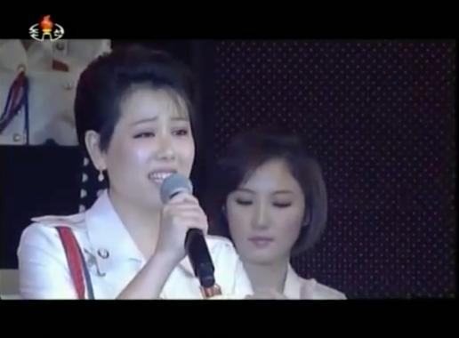 Kim Yong-mi4