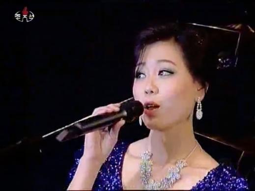 Kim Yu-kyong3
