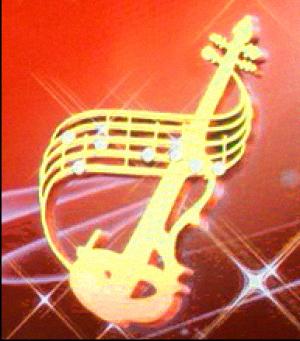 MBB emblem 2014