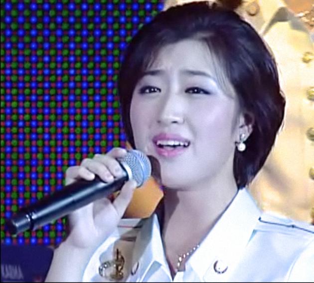 Pak Son-hyang 20121010 35.19