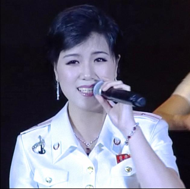 Ri Myong-hui 20121010 55.36