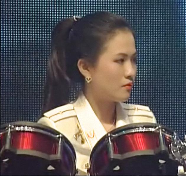 Ri Yun-hui 20121010 43.50