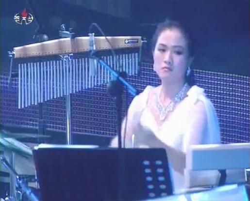 Ri Yun-hui