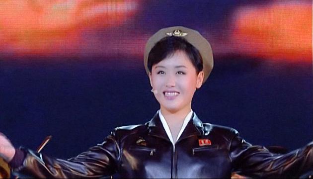 Ryu Jina (1)