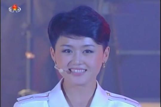 Ryu Jina11