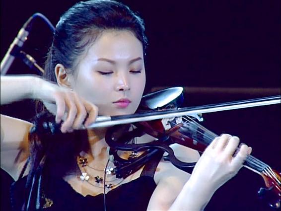 Sonu Hyang-hui (0)