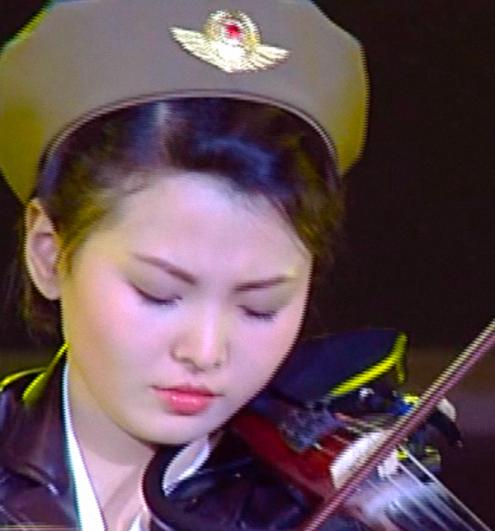 Sonu Hyang-hui (1)