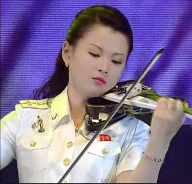 Sonu Hyang-hui 20121010 01.06.41