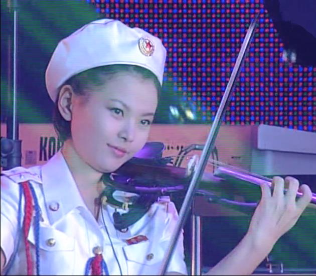 Sonu Hyang-hui 20131010 24.14