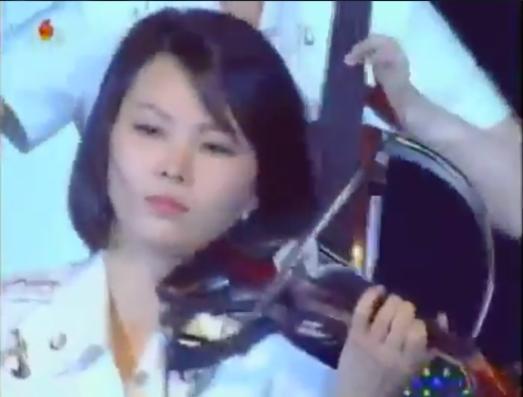 Sonu Hyang-hui1