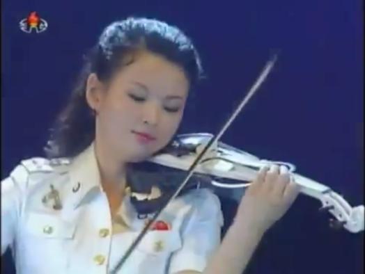 Sonu Hyang-hui2