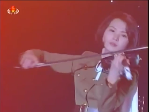 Sonu Hyang-hui4