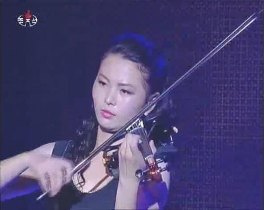 Sonu Hyang-hui5