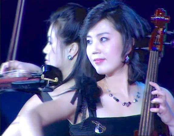 Yu Un-Jong (2)