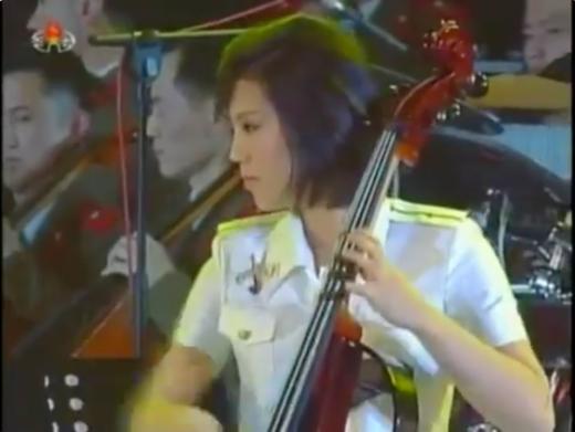 Yu Un-jong
