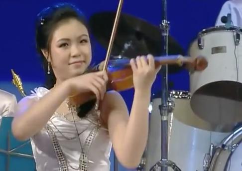 Cha Yong-mi3