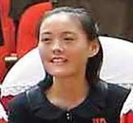 김여정 Kim Yo-jong