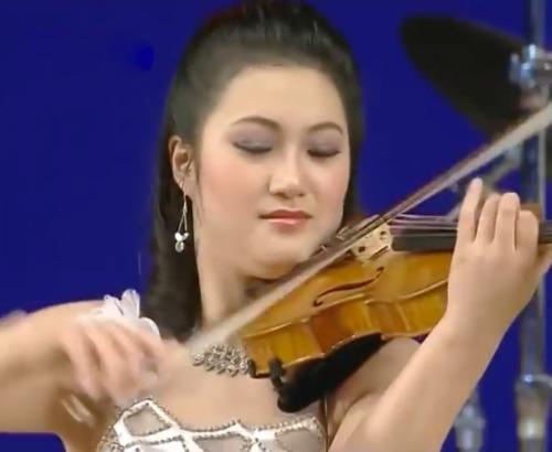 Hong Su-kyong1b