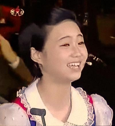jo-kuk-hyang-%ec%a1%b0%ea%b5%ad%ed%96%a5-20120425-45-30ep