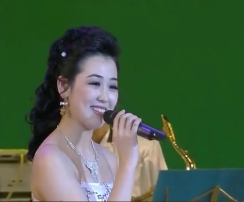 Jong Su-hyang2b