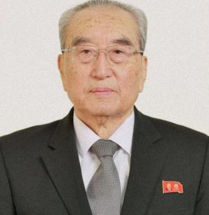 Kim Ki-nam