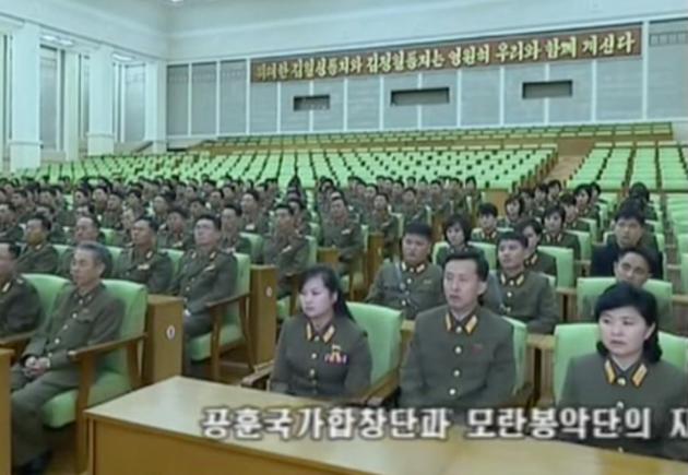 Members 20151016d