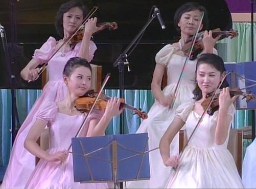 Sonu Hyang-hui (3)