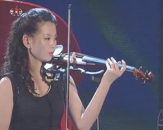 Sonu Hyang-hui6