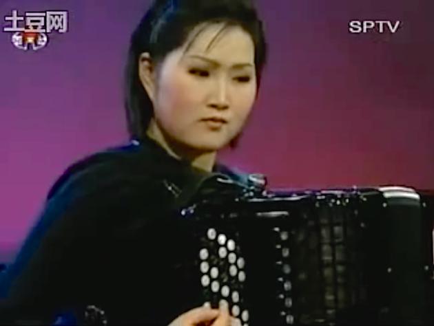 UOei Kim Hyang-sun http:::youtu.be:bVtLUgbTfI8