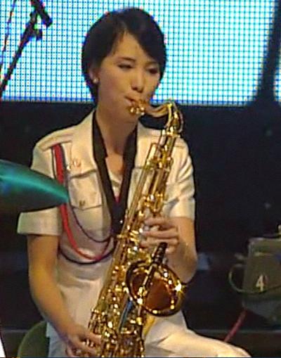 Choe Jong-im 20140904 46.33e