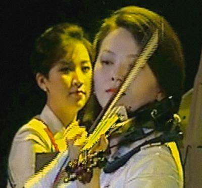 Kim Jong-mi 20140904 27.12e