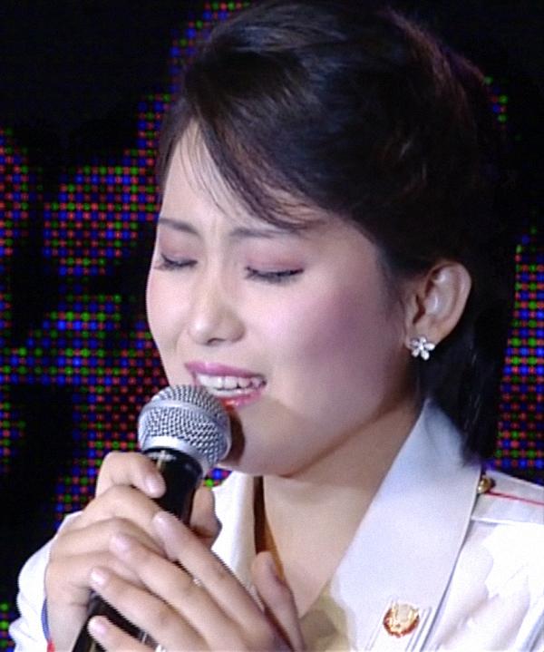 Ra Yu-mi 20140904 33.32e