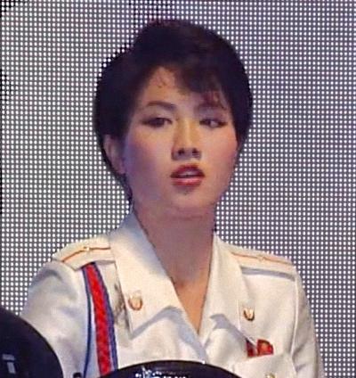 Ri Yun-hui 20140904 29.10e