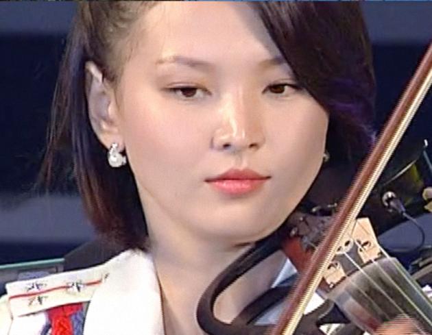 Sonu Hyang-hui 20140904 25.56e (1)