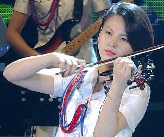 Sonu Hyang-hui 20140904 25.56e