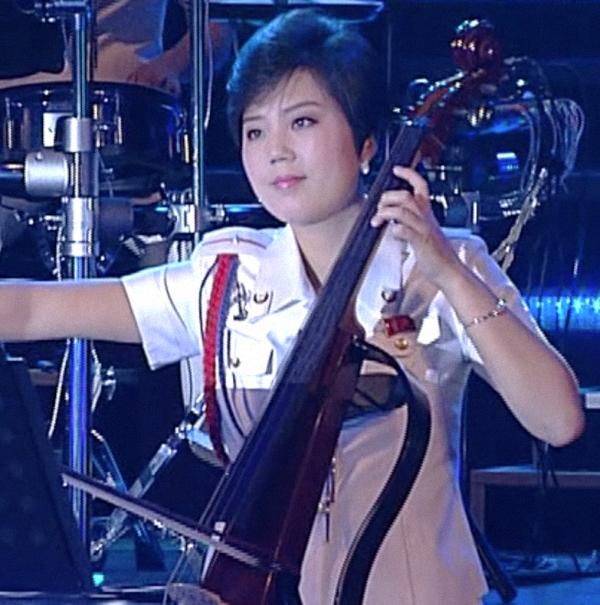 Yu Un-jong 20140904 11.08e